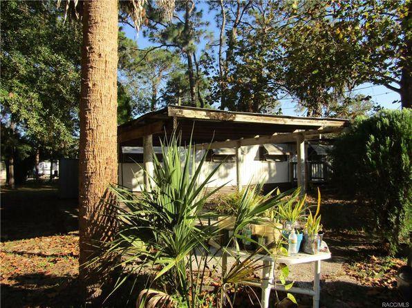 3 bed 1 bath Mobile / Manufactured at 959 N Colin Kelly Pt Crystal River, FL, 34429 is for sale at 68k - 1 of 26