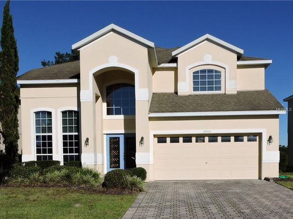 4 bed 3 bath Single Family at Undisclosed Address Sorrento, FL, 32776 is for sale at 265k - 1 of 11