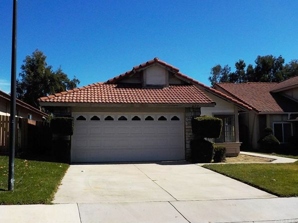 3 bed 2 bath Single Family at 671 N Driftwood Ave Rialto, CA, 92376 is for sale at 304k - 1 of 14