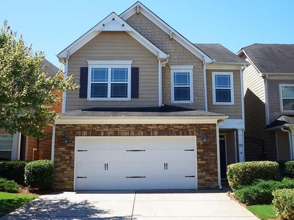 3 bed 3 bath Single Family at 70 Highland Pointe Cir E Dawsonville, GA, 30534 is for sale at 186k - 1 of 28
