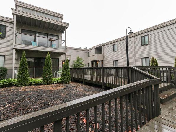 Kenton County KY Condos & Apartments For Sale - 30 ...