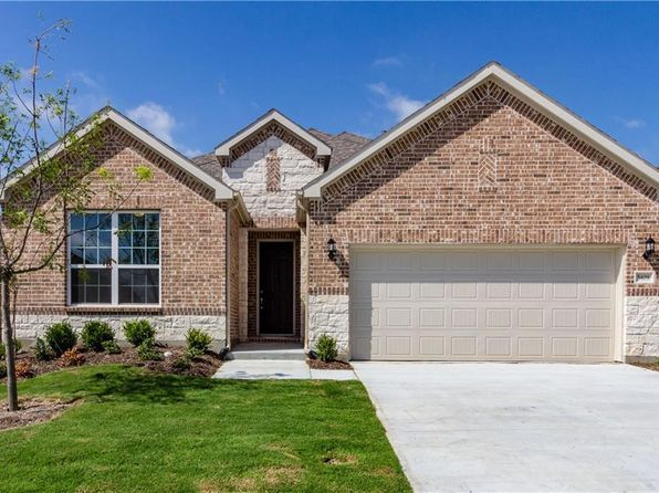 4 bed 3 bath Single Family at 5409 Leyton Dr McKinney, TX, 75071 is for sale at 375k - 1 of 24
