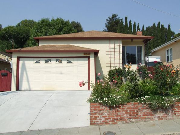 4 bed 2 bath Single Family at 24556 Margaret Dr Hayward, CA, 94542 is for sale at 610k - 1 of 14