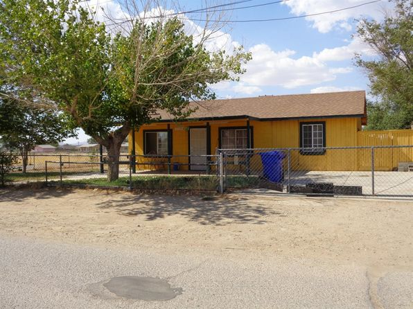 1 bed 1 bath Single Family at 11930 Lee Ave Adelanto, CA, 92301 is for sale at 90k - 1 of 2