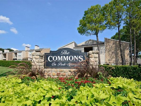 Apartments In Dalworthington Gardens Tx
