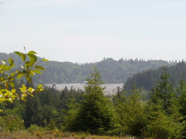 null bed null bath Vacant Land at  Ridge Rd North Bend, OR, 97459 is for sale at 135k - 1 of 7