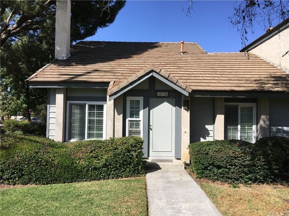 3 bed 3 bath Townhouse at 10735 Mountain View Ave Loma Linda, CA, 92354 is for sale at 299k - 1 of 2