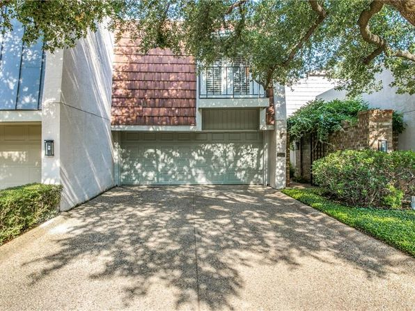 2 bed 3 bath Townhouse at 9317 Esplanade Dr Dallas, TX, 75220 is for sale at 415k - 1 of 25