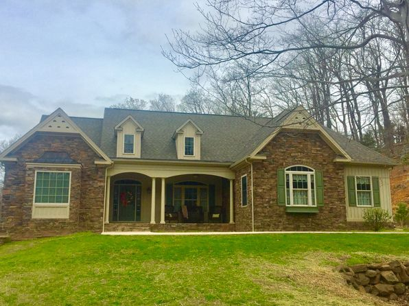 3 bed 4 bath Single Family at 1756 Balkamore Hill Rd Stanley, VA, 22851 is for sale at 495k - 1 of 38