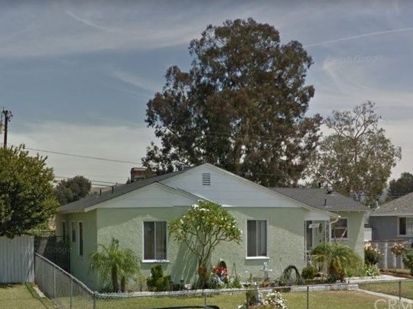 3 bed 2 bath Single Family at 10915 Mines Blvd Whittier, CA, 90606 is for sale at 423k - 1 of 4