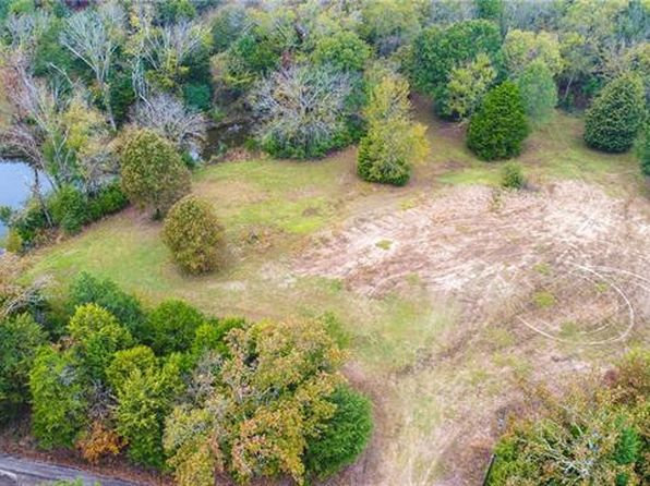 null bed null bath Vacant Land at VZ Cr 3119 Edgewood, TX, 75169 is for sale at 59k - 1 of 9
