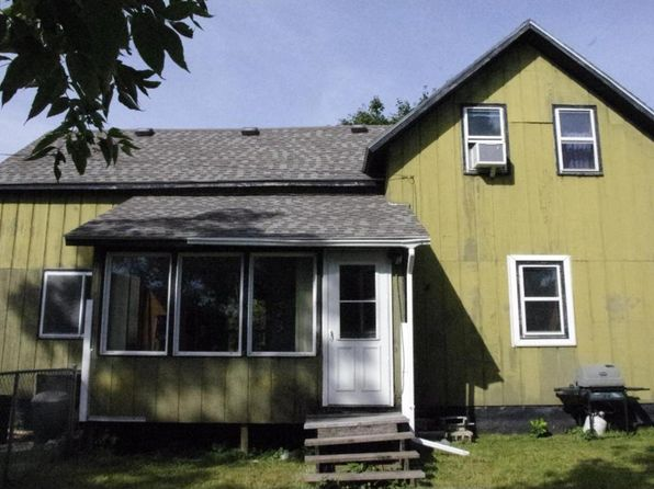 3 bed 1 bath Single Family at 731 Getty St S Sauk Centre, MN, 56378 is for sale at 70k - 1 of 24