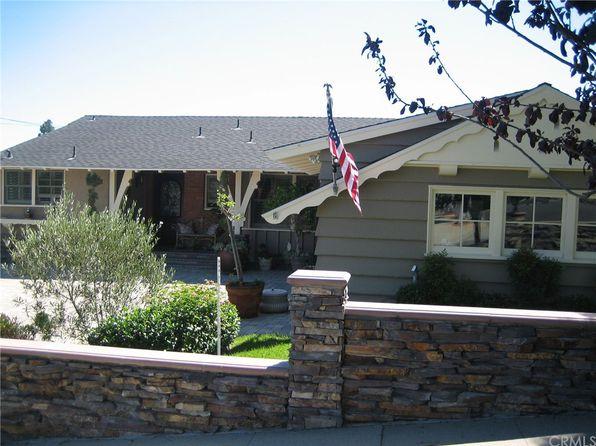 3 bed 2 bath Single Family at 1853 W Santa Cruz St San Pedro, CA, 90732 is for sale at 939k - 1 of 11
