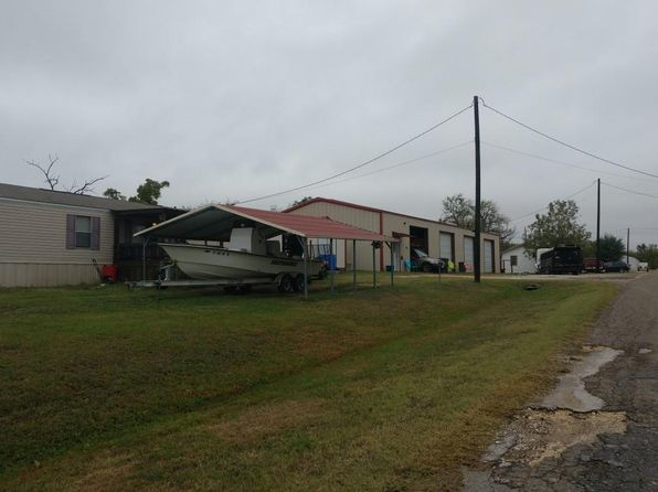 2 bed 1 bath Single Family at 999 Fm 1774 Rd Anderson, TX, 77830 is for sale at 159k - 1 of 10