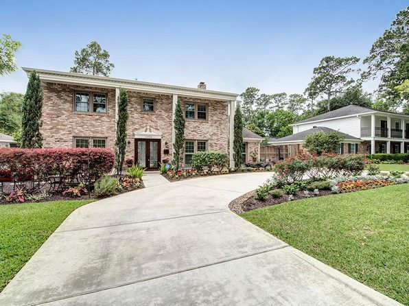 5 bed 3.5 bath Single Family at 13403 Barryknoll Ln Houston, TX, 77079 is for sale at 915k - 1 of 22