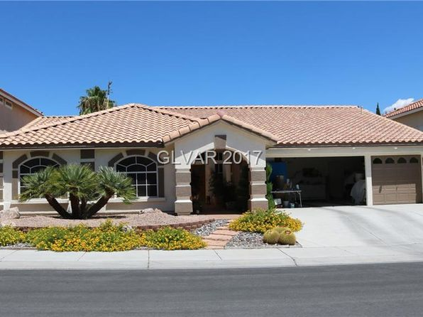 4 bed 3 bath Single Family at 8644 Castle Ridge Ave Las Vegas, NV, 89129 is for sale at 360k - 1 of 35