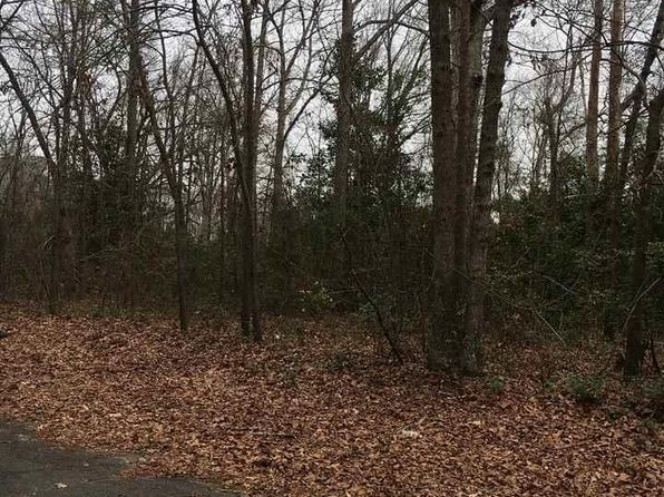 null bed null bath Vacant Land at  Morrell Dr Hartville, SC, 29550 is for sale at 20k - google static map