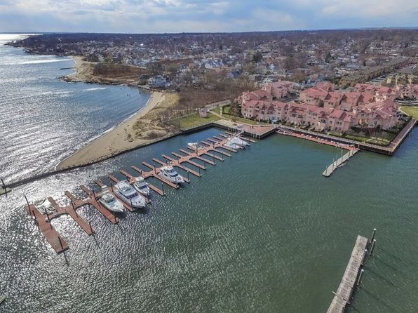 2 bed 3 bath Condo at 54 Harbour Ct Staten Island, NY, 10308 is for sale at 550k - 1 of 20
