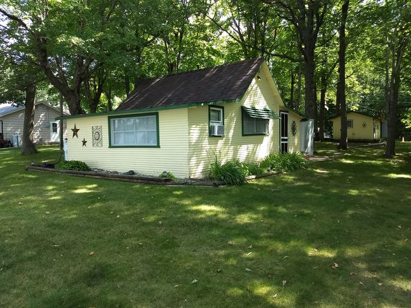 otter tail county mn for sale by owner fsbo 27 homes zillow rh zillow com