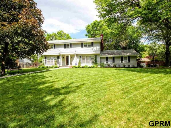 4 bed 3 bath Single Family at 3625 S 100th Ave Omaha, NE, 68124 is for sale at 275k - 1 of 29