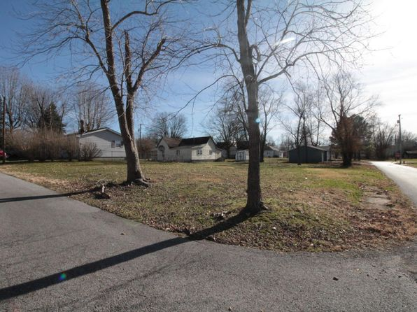 null bed null bath Vacant Land at 1201 S MADISON ST MARION, IL, 62959 is for sale at 10k - 1 of 7