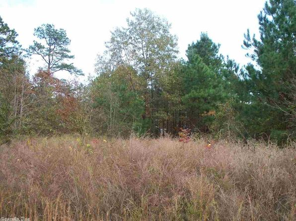 null bed null bath Vacant Land at 00 Summer Hl Hot Springs, AR, 71909 is for sale at 55k - 1 of 6