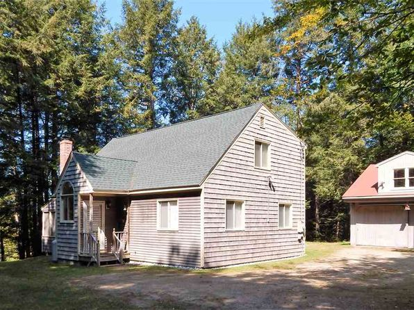 3 bed 2 bath Single Family at 985 NH ROUTE 175 CAMPTON, NH, 03223 is for sale at 198k - 1 of 36