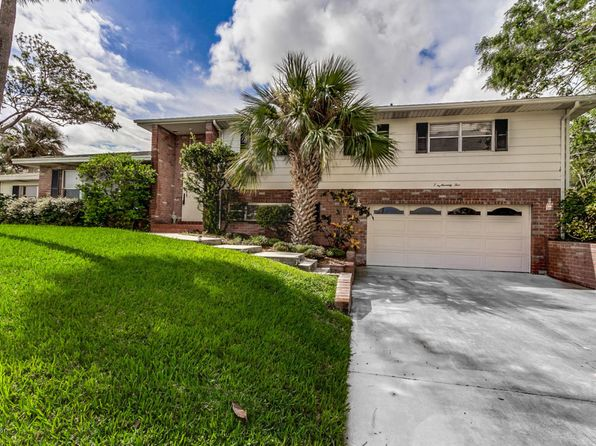 3 bed 3 bath Single Family at 1075 Granada Ave Merritt Island, FL, 32952 is for sale at 280k - 1 of 19