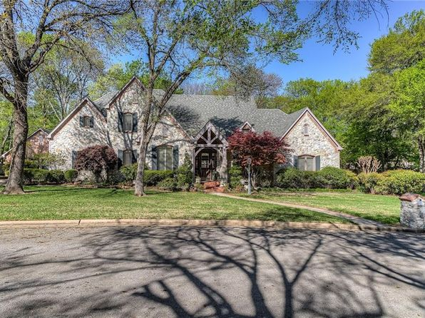3 bed 3 bath Single Family at 6500 Creekside Dr Greenville, TX, 75402 is for sale at 399k - 1 of 35