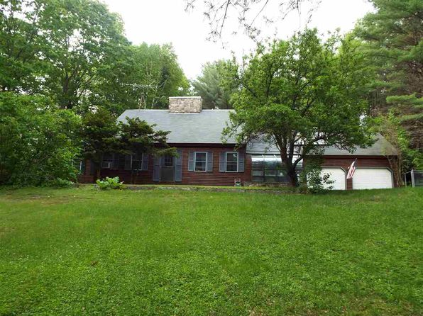 3 bed 3 bath Single Family at 195 Pulsifer Rd Campton, NH, 03223 is for sale at 247k - 1 of 39