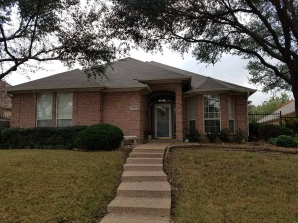 2 bed 2 bath Single Family at 7117 Axis Ct Fort Worth, TX, 76132 is for sale at 275k - google static map