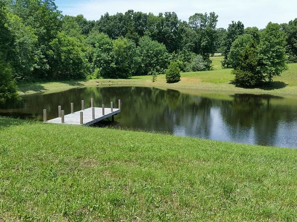 null bed null bath Vacant Land at 7686 BARNHILL RD PRIMM SPRINGS, TN, 38476 is for sale at 150k - 1 of 9
