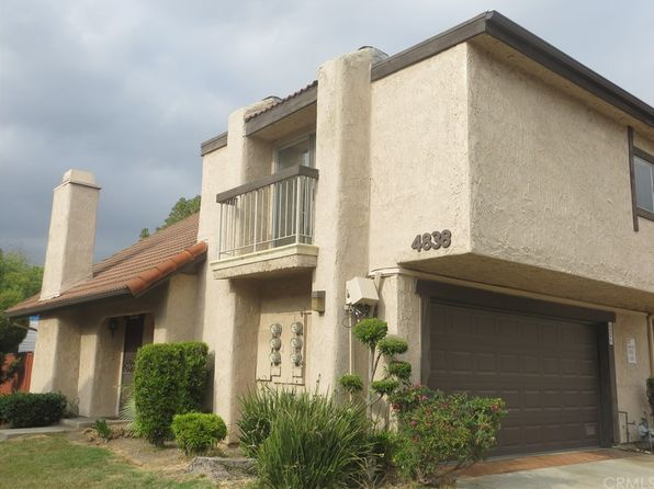 Townhomes For Rent In Monrovia Ca 4 Rentals Zillow