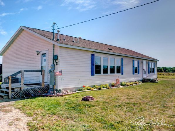 3 bed 2 bath Single Family at 16654 115th Ave Rodney, MI, 49342 is for sale at 135k - 1 of 28