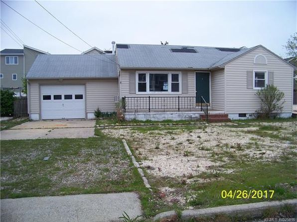 2 bed 2 bath Single Family at 265 W 11th St Ship Bottom, NJ, 08008 is for sale at 309k - google static map