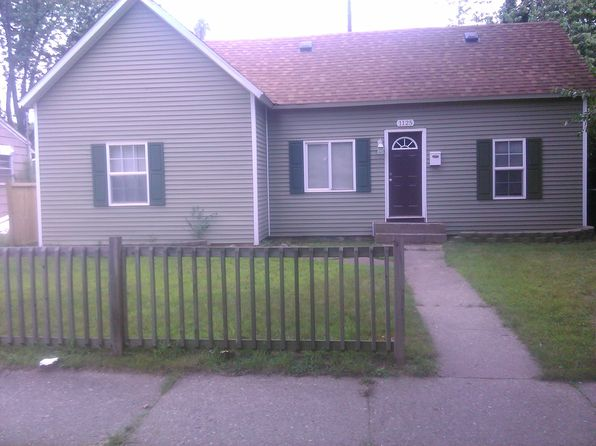 3 bed 2 bath Single Family at 1125 Bishop Ave Benton Harbor, MI, 49022 is for sale at 45k - 1 of 3