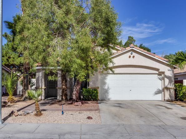 3 bed 2 bath Single Family at 8040 Radigan Ave Las Vegas, NV, 89131 is for sale at 287k - 1 of 26