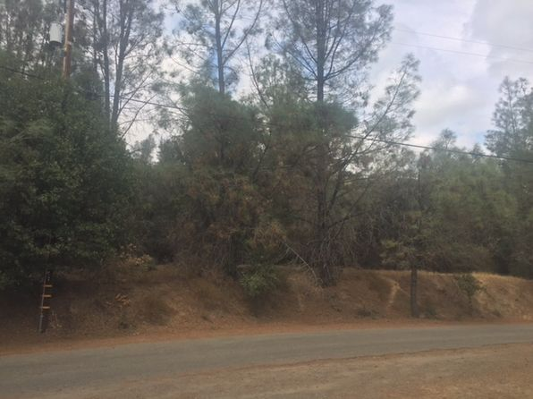 null bed null bath Vacant Land at 17365 CACHE CREEK RD CLEARLAKE OAKS, CA, 95423 is for sale at 35k - 1 of 7
