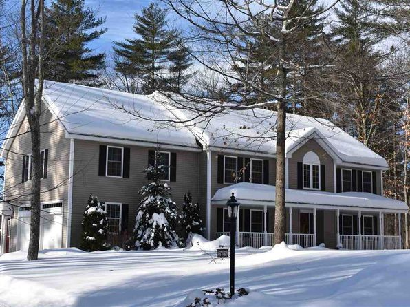 4 bed 5 bath Single Family at 55 Louisa Dr Center Conway, NH, 03813 is for sale at 425k - 1 of 40