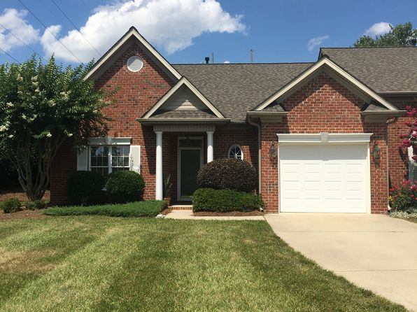 3 bed 2 bath Townhouse at 681 Sonoma Ln High Point, NC, 27265 is for sale at 152k - 1 of 18