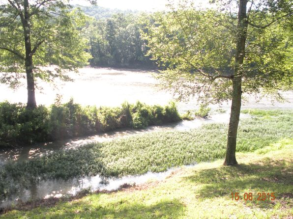 null bed null bath Vacant Land at  Waddell Rd Woodbury, GA, 30293 is for sale at 120k - 1 of 7