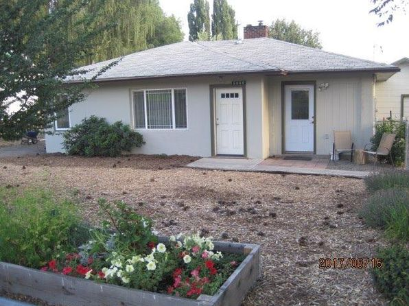 3 bed 1 bath Single Family at 5080 Bryant Ave Klamath Falls, OR, 97603 is for sale at 144k - 1 of 21