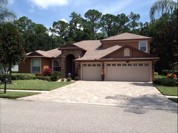 4 bed 3 bath Single Family at 16140 Ivy Lake Dr Odessa, FL, 33556 is for sale at 450k - 1 of 20