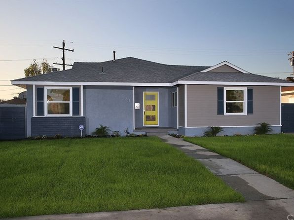 3 bed 2 bath Single Family at 131 S Cherrywood St West Covina, CA, 91791 is for sale at 640k - 1 of 15