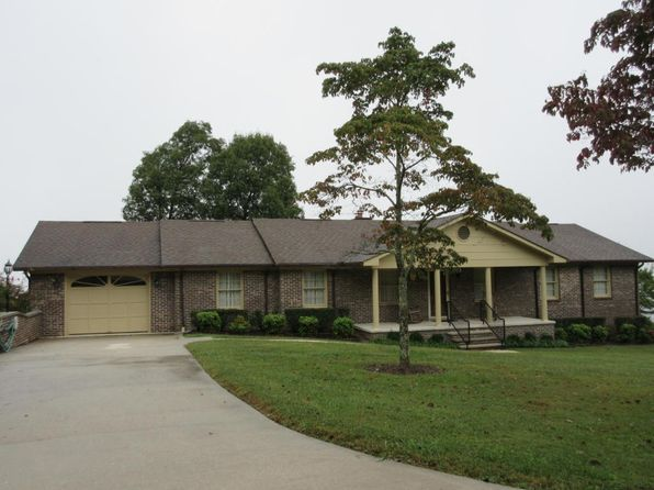 4 bed 3 bath Single Family at 390 Ridgewood Rd Harriman, TN, 37748 is for sale at 288k - 1 of 38