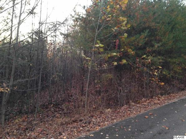 null bed null bath Vacant Land at  Sonshine Ridge Rd Cosby, TN, 37722 is for sale at 30k - 1 of 4