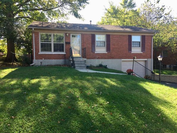3 bed 1 bath Single Family at 2111 Tamarack Dr Lexington, KY, 40504 is for sale at 148k - 1 of 16