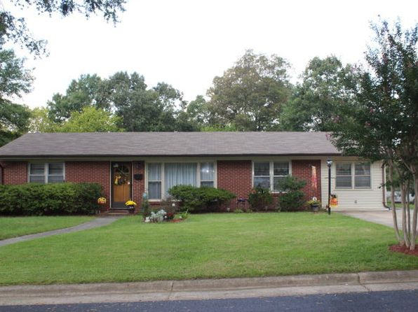 3 bed 2 bath Single Family at 708 Arlington Rd Danville, VA, 24541 is for sale at 76k - 1 of 16
