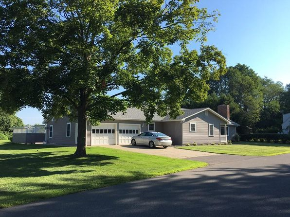 4 bed 3 bath Single Family at 9 Kelleher Dr South Deerfield, MA, 01373 is for sale at 395k - 1 of 30