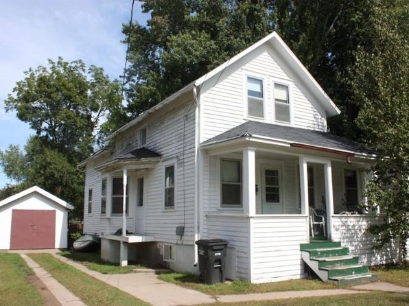 3 bed 1 bath Single Family at 311 W 3rd St Shawano, WI, 54166 is for sale at 35k - 1 of 13